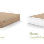 lineblanco-001