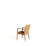 10826-SILLON-CUBBE-NATURAL-1