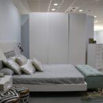 dormitorio-matrimonio-mr350-vendido