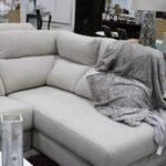sofa-chaiselongue-mr295