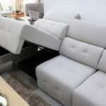 sofa-3-plazas-mr395-vendido