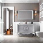 Sue Lux Color plata
