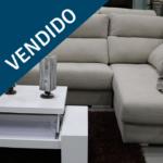 sofa-chaiselongue-mr295