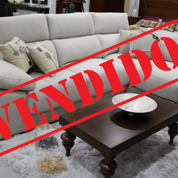 sofa chaiselongue mr306