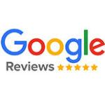 Reseñas Google de Muebles Rio