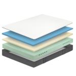 emma-original-mattress-cover